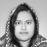 Dr. Syeda Benish Ali