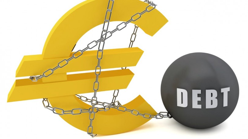 Eurozone Debt Crisis, Economy, Europe