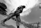 Kashmir, India, Brinkmanship, Pakistan