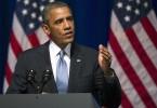 Obama, Iran, World News