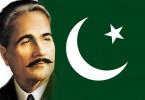 Iqbal, Vision, Sovereign, State, Pakistan, Spiritual, Islam, Quran