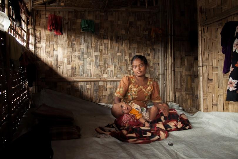 Rohingya, Crisis, Myanmar, Muslims, Genocide,Myanmar News