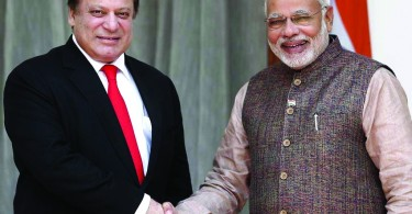 Narendra Modi, Pakistan, India, Foreign Policy,