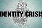 Identity Crisis, Who are we,