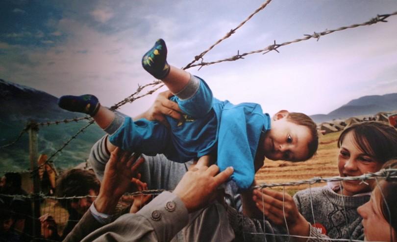 Seek, Syria, Afghanistan, Myanmar, Africa, Europe