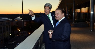 Pak-US Relation, USA, Pakistan,
