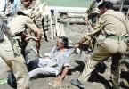 Pakistan, Kashmir, India, UNHRC