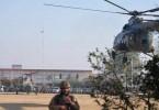 Bacha Khan University Attack, Charsadda, NAP, Pakistan, Umar Mansoor, TTP