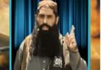 Mullah Umar Mansoor, TTP, Charsadda Attack,