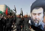 IS, ISIS, Iran, Iraq, Militancy, Shia, Sunni