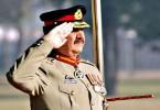 Raheel, COAS, PakArmy, Pakistan, Civil Military